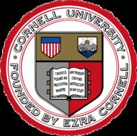 首页 美国留学 美国大学  康奈尔大学(英文:cornell university)是一图片