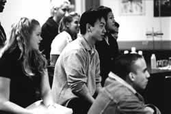 爱德蒙顿公立教育局 国际高中生项目