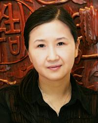 李高汾加拿大教育中心业务总监 加拿大项目首席咨询师