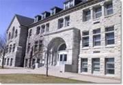 皇后大学 Queen's University