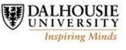 达尔豪斯大学概况(Dalhousie University)