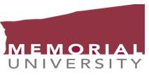 纽芬兰纪念大学概况(Memorial University of Newfoundland)
