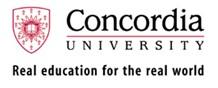 康卡迪亚大学概况(Concordia )