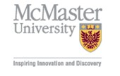 麦克马斯特大学概况(McMaster University)