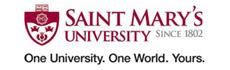 圣玛丽大学概况(Saint Mary's University)