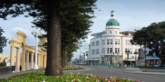 新西兰护理专业,新西兰移民专业,新西兰大学护理专业,新西兰名校